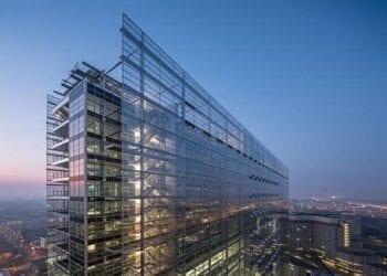 European Patent Office, Ευρωπαϊκό Γραφείο Διπλωμάτων Ευρεσιτεχνίας