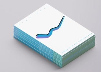 Η 12η ετήσια Έκθεση Εταιρικής Υπευθυνότητας της WIND