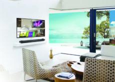LG Pro:Centric Direct 3.0