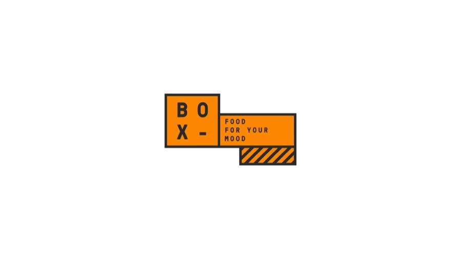 OTE BOX logo