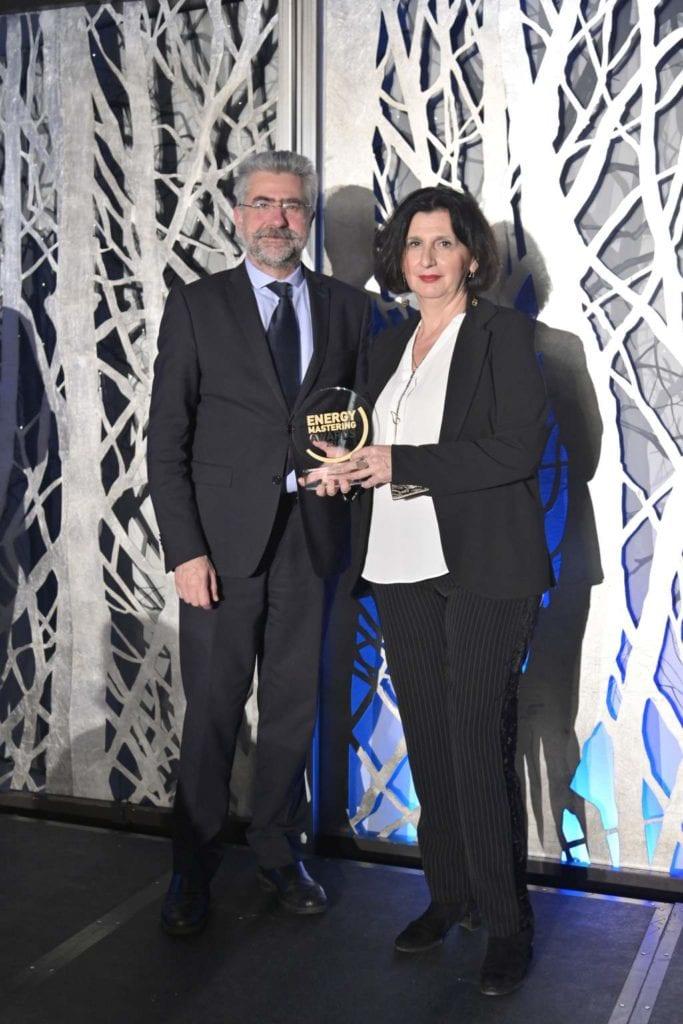 OTE Group Energy Awards 1