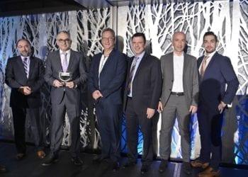 OTE Group Energy Awards 2