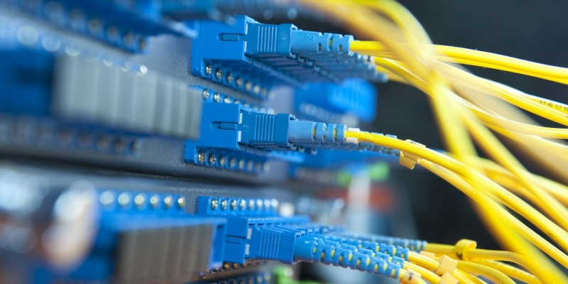 broadband, ευρυζωνικότητα