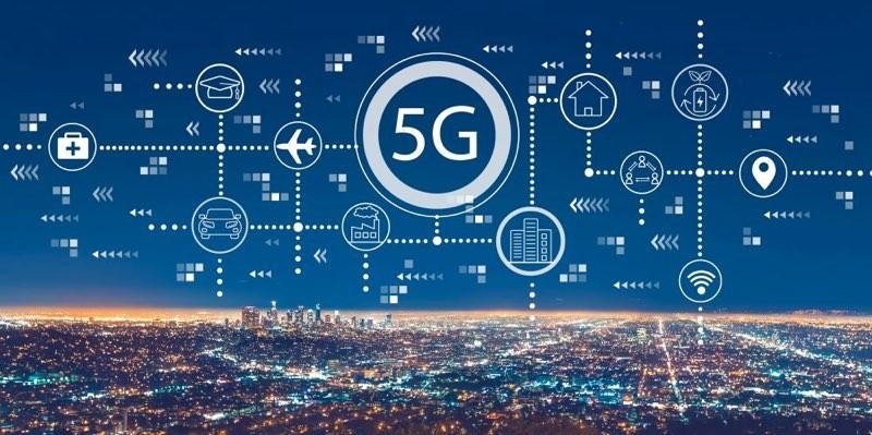 5g network eett