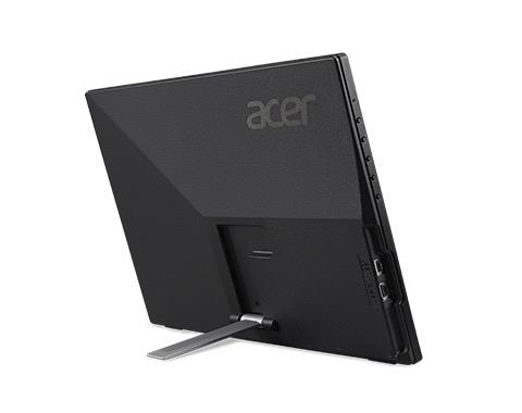 Acer PM161Q 3