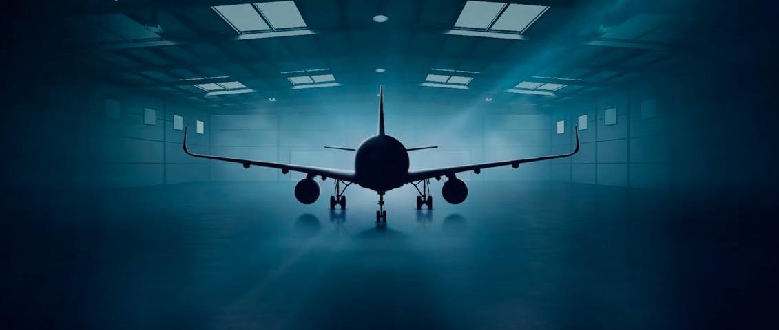 Aegean Airlines Airbus Α 320 neo