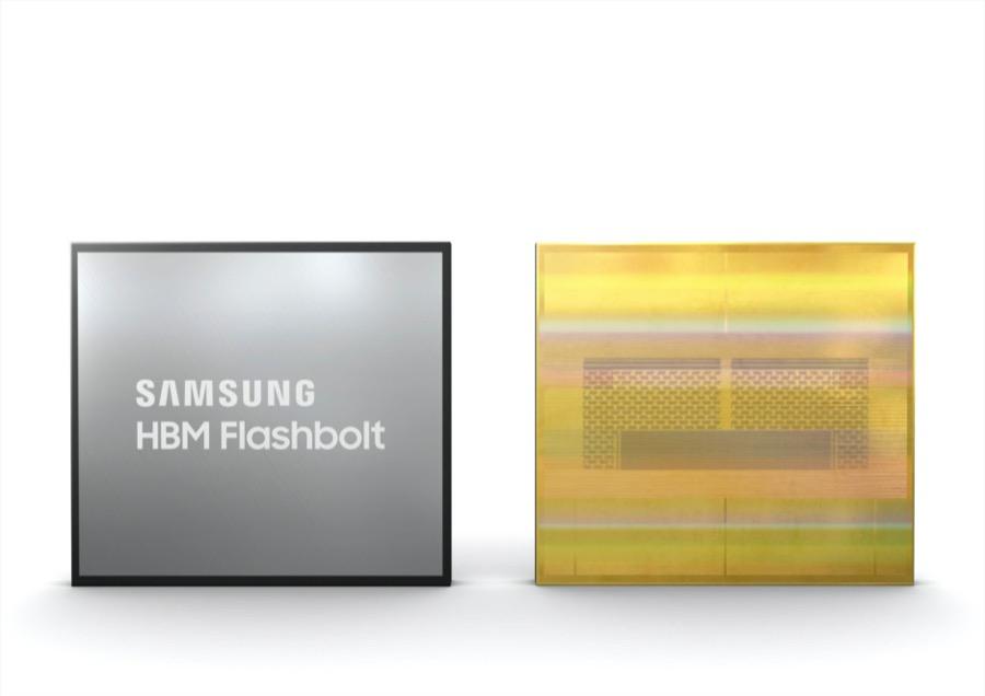 samsung 16gb hbm2e flashbolt 02