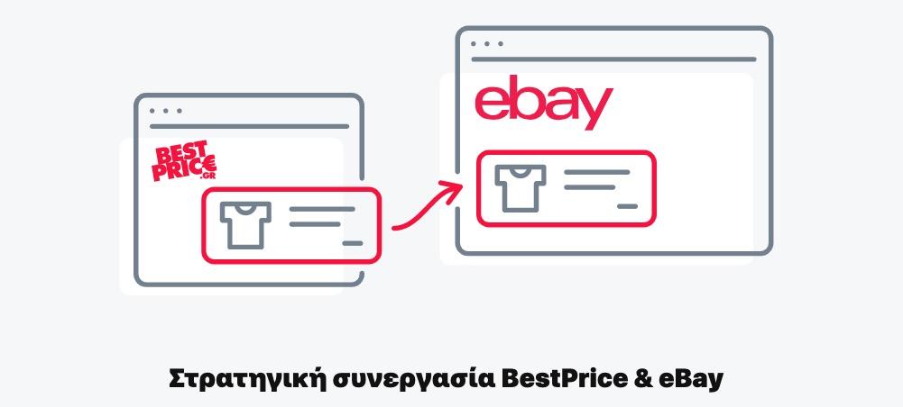 BestPrice EBay