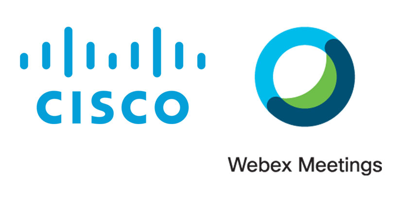 CiscoWebExEnhancements