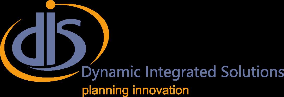 DIS Logo Planning Innovation SCREEN (New)