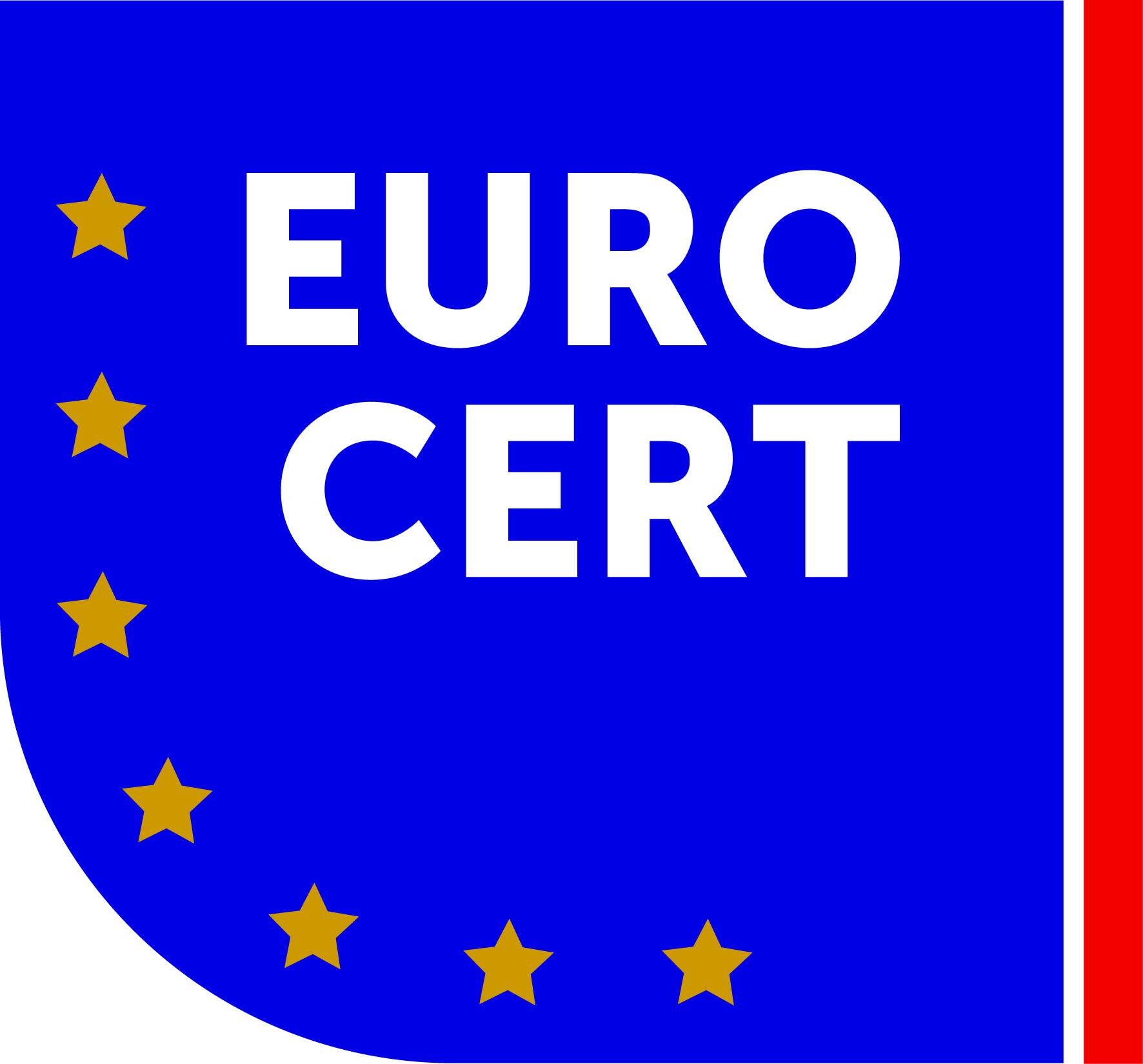 Logo Eurocert CMYK1624364226