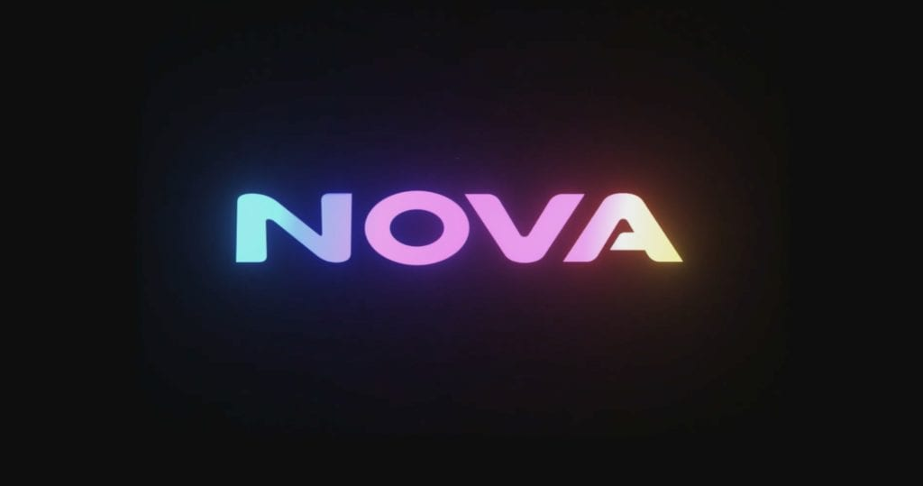 Nova Logo 2021