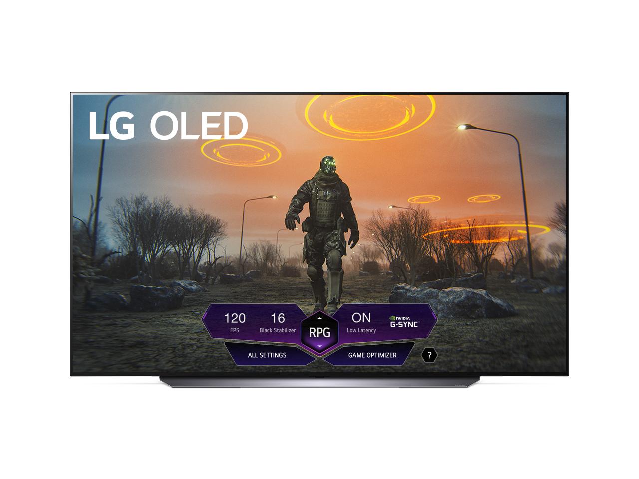 Lg Dolby Vision Gaming 02