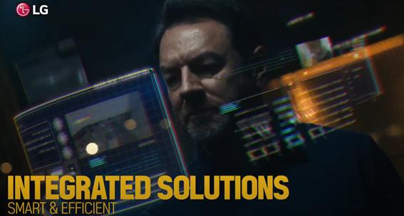 LG Hvac Solutions 3