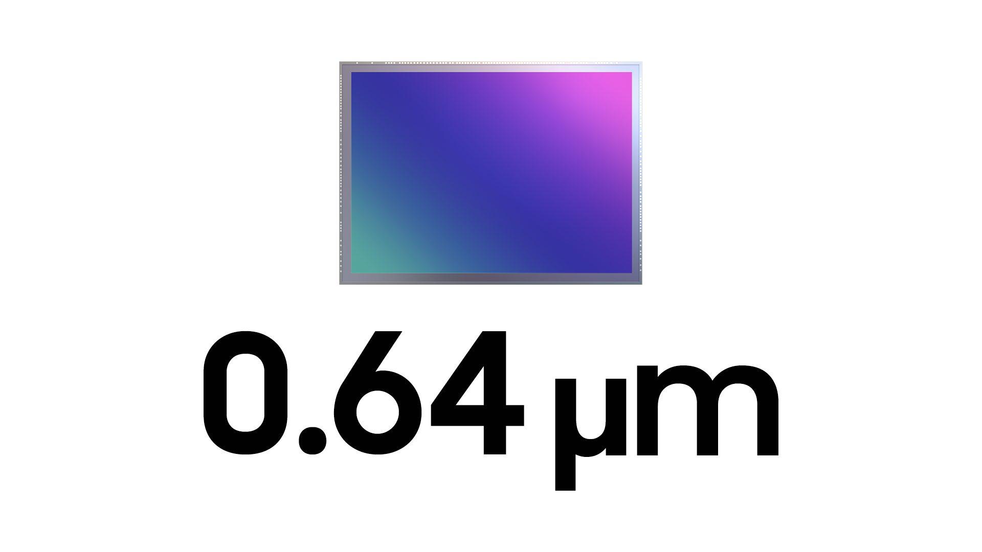 Samsung Isocell Jn11