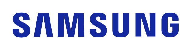 Samsung Logo 21