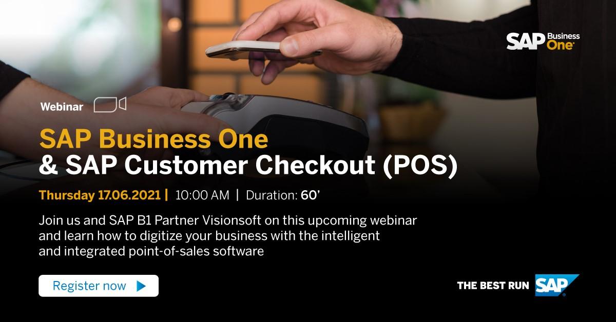 Social Banner SAP BusinessOne (1) (002)