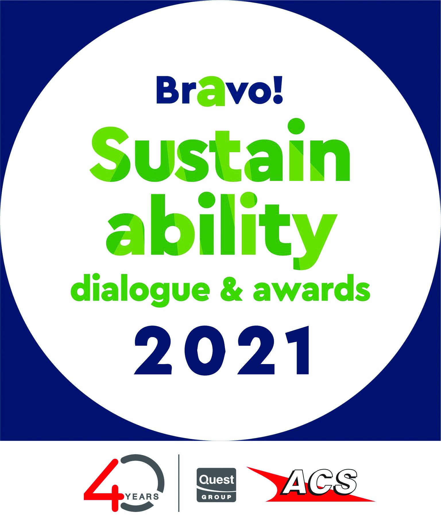 ACS BRAVO 2021 13Χ15,5cm CMYK 300dpi