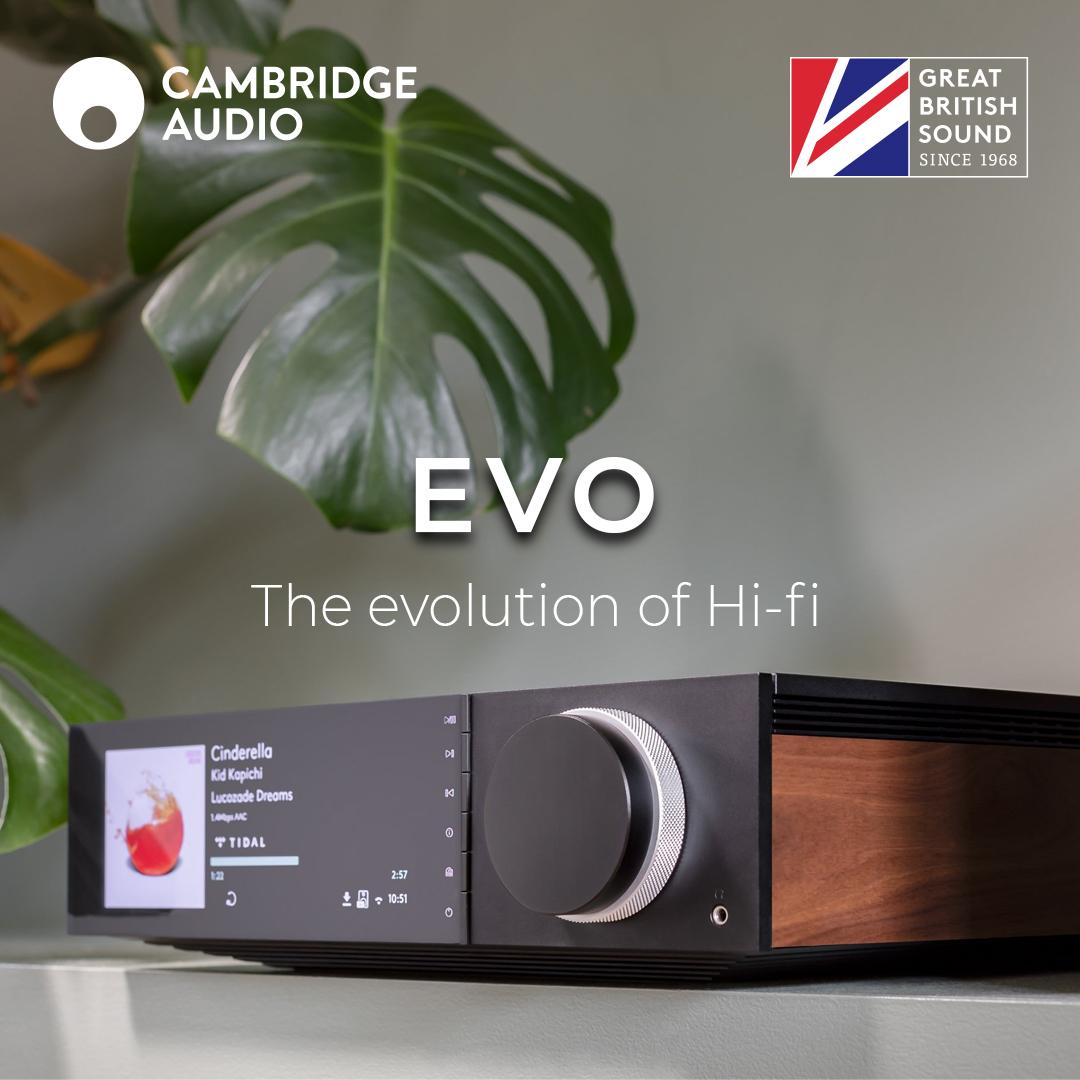 CA EVO 1080X1080 (2)