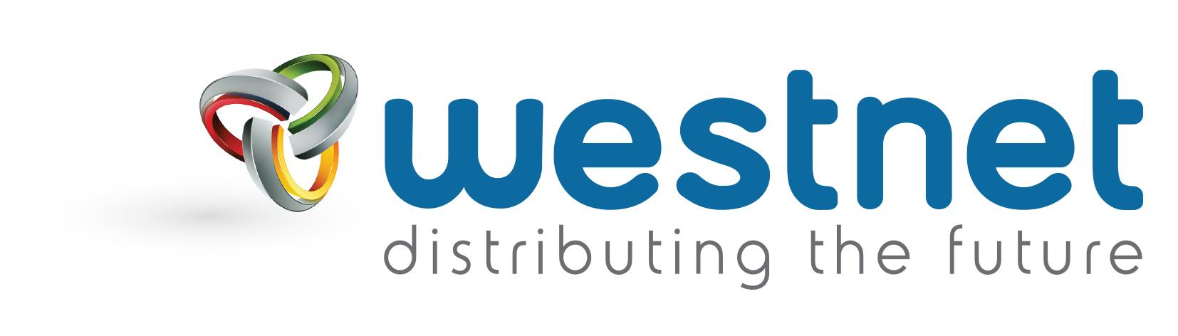 Westnet Logo
