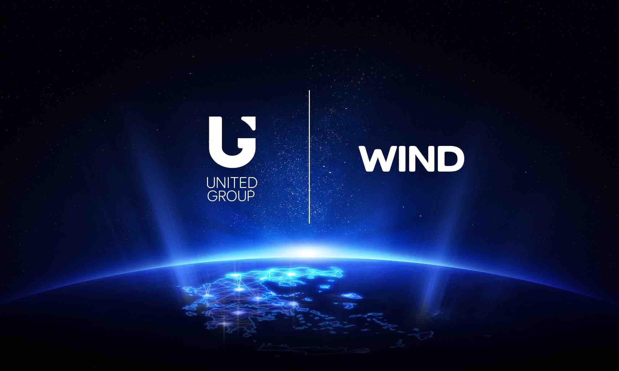 UG Wind