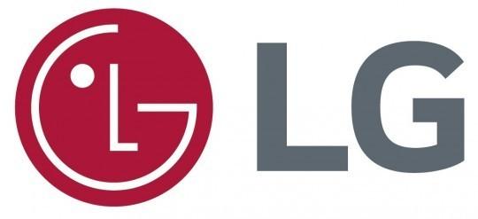 Lg Logo 11
