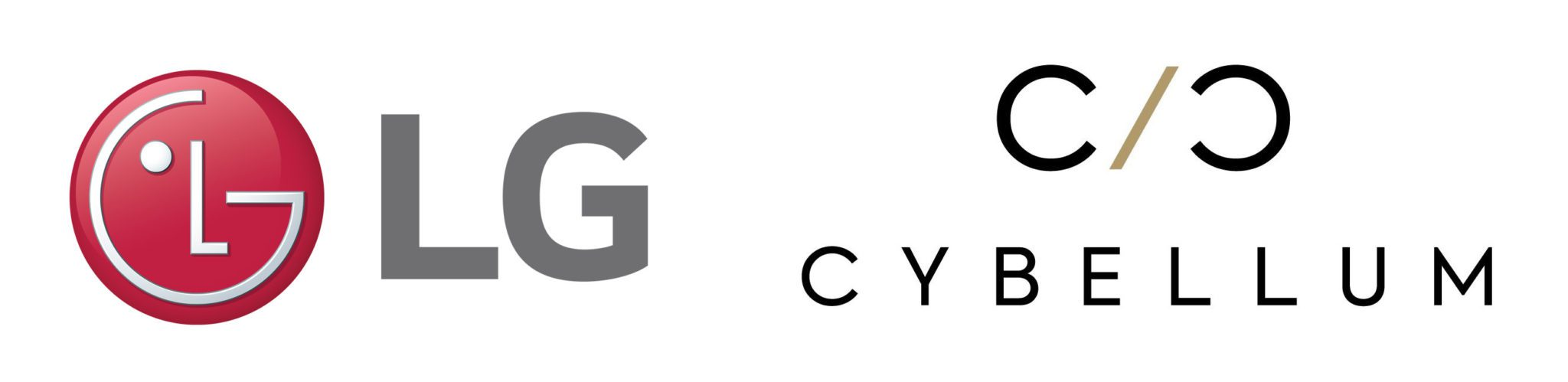 Lg Cybellum Logo