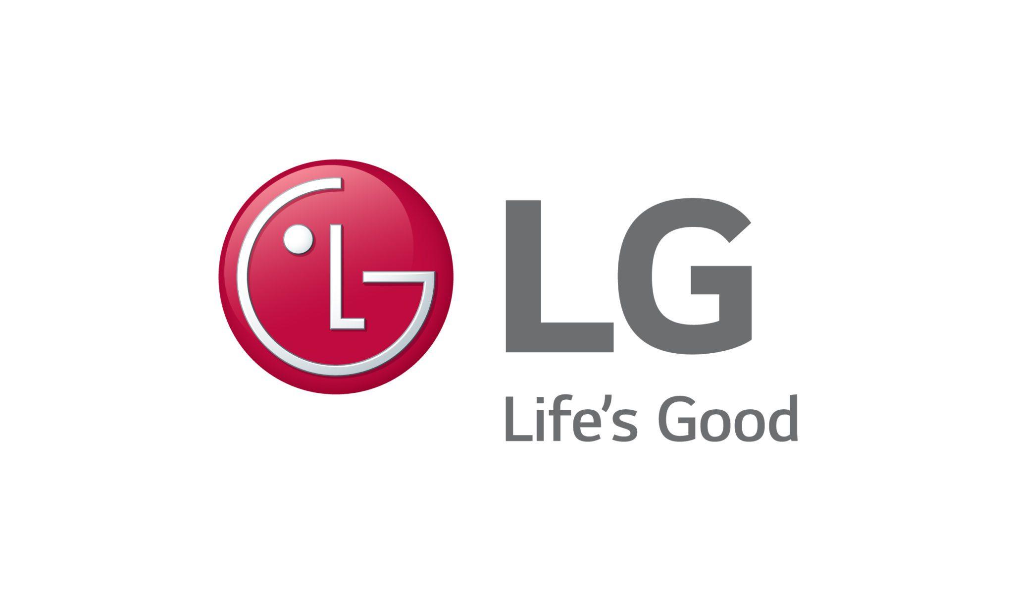Lg Logo 25