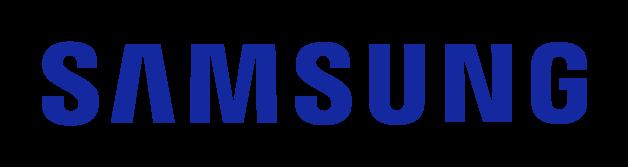 Samsung Logo 22