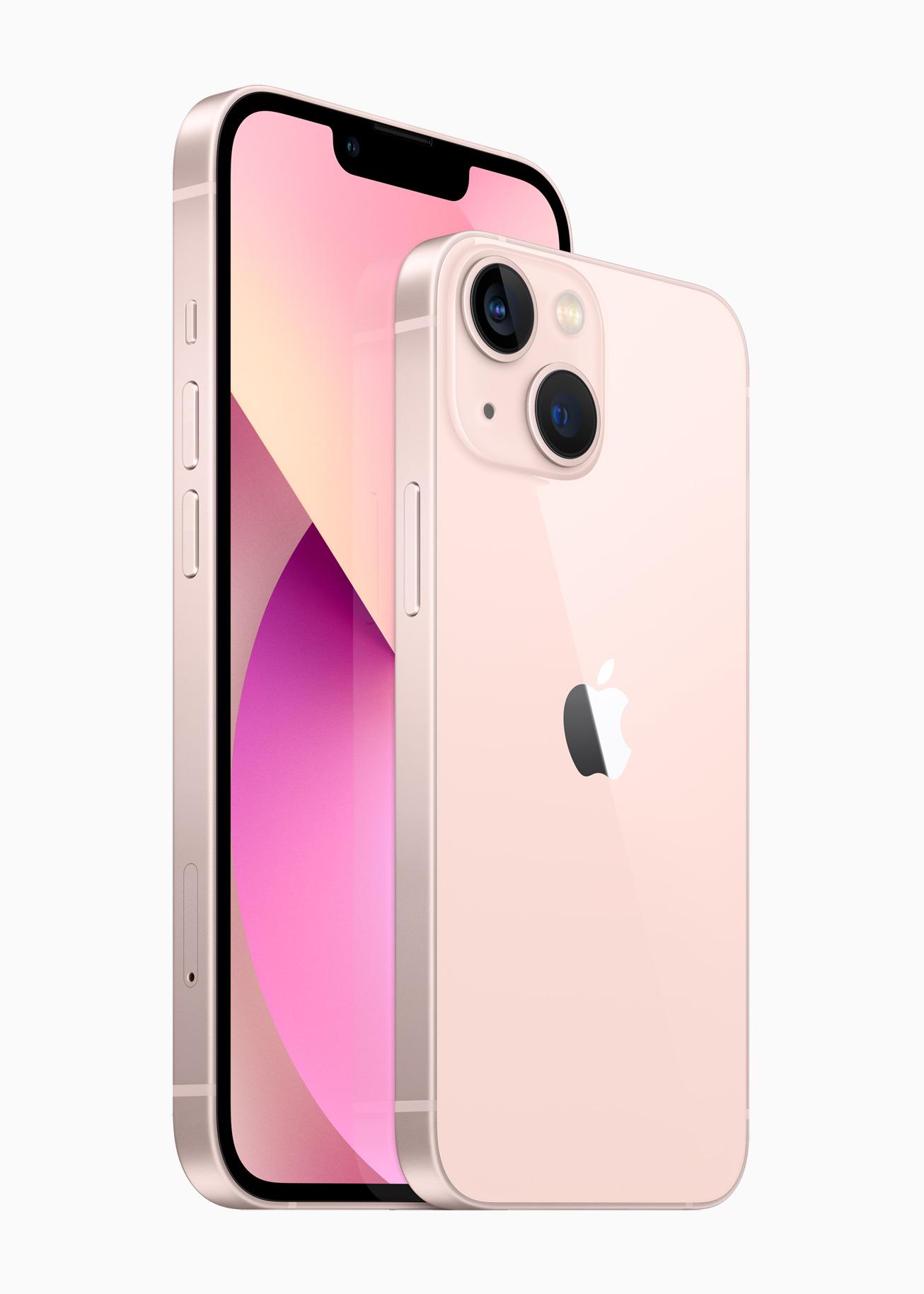 Iphone13 Iphone13mini