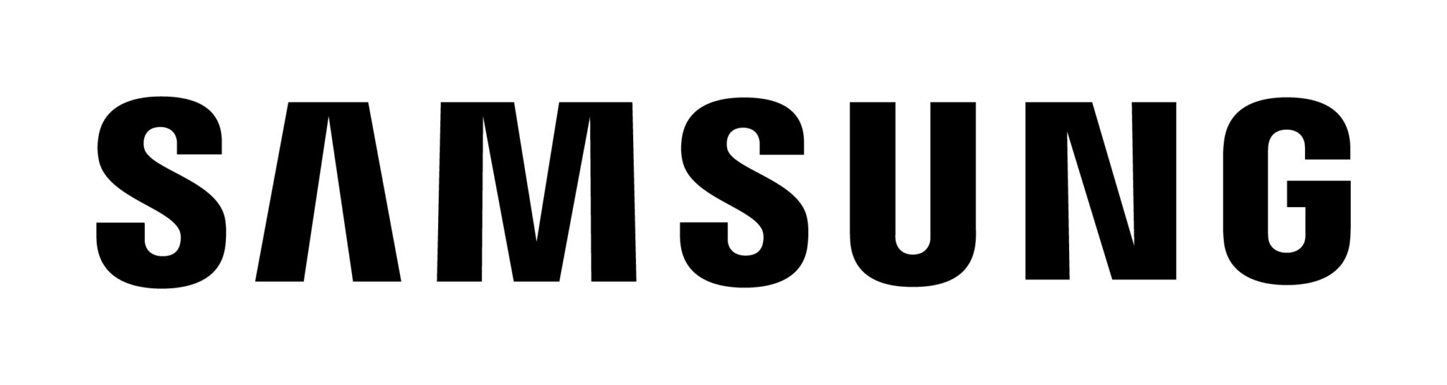 Samsung 13